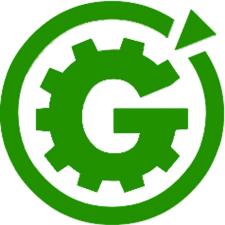 Freelancer Команда SmartGT — Web programming, Web design