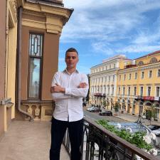 Freelancer Михаил И. — Russia, Saint-Petersburg. Specialization — Contextual advertising, Social media advertising