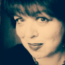 Фрилансер Ирина Г. — Украина, Краматорск. Специализация — Стихи, песни, проза, Нейминг и слоганы