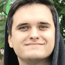 Freelancer Александр М. — Belarus, Minsk.