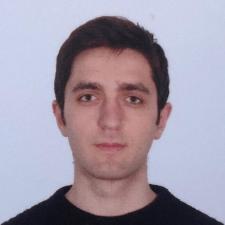 Фрилансер Ararat P. — Украина. Специализация — PHP, Javascript