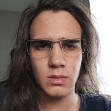 Фрилансер Даниил М. — Россия, Санкт-Петербург. Специализация — Python, Разработка ботов