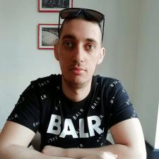 Freelancer Александр С. — Ukraine, Kharkiv. Specialization — Social media marketing, Contextual advertising