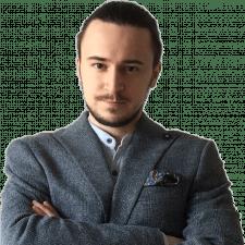 Freelancer Дмитрий З. — Ukraine, Krivoi Rog. Specialization — Web design, Mobile apps design