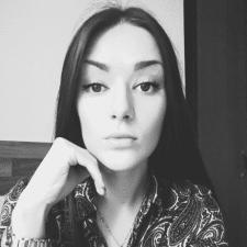 Светлана М.