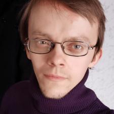 Фрилансер Дмитрий Назаров — Создание сайта под ключ, Сопровождение сайтов