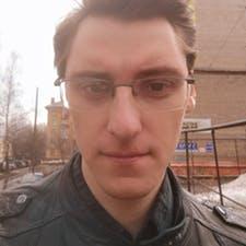 Freelancer Александр Моисеев — Audio/video editing, Photography