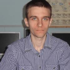 Фрилансер Александр Нани — Веб-программирование, HTML/CSS верстка