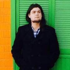 Freelancer Вадим Б. — Ukraine, Kyiv. Specialization — Web programming, Website development