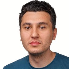Ростислав О.