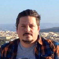 Freelancer Морис Ф. — Latvia, Riga. Specialization — PHP, JavaScript