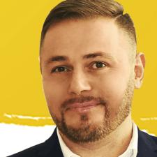 Фрилансер Вячеслав Фесенко — Полиграфический дизайн, Дизайн сайтов
