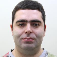 Фрилансер Moso A. — Армения, Erevan. Специализация — HTML/CSS верстка, Веб-программирование