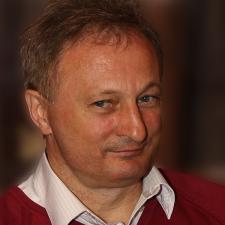 Freelancer Анатолій Б. — Ukraine, Zgurovka. Specialization — Audio processing, Music