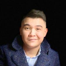 Фрилансер Askhat Suinishev — Написание статей, Написание сценария