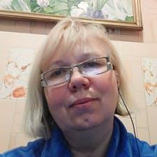 Фрилансер Наталья Мойсеёнок — Транскрибация, Бухгалтерские услуги