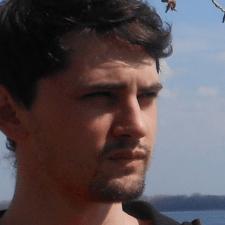 Фрилансер Андрей А. — Россия, Санкт-Петербург. Специализация — Создание сайта под ключ, Разработка игр