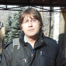 Freelancer Сергей О. — Ukraine, Kharkiv. Specialization — Search engine optimization, Website SEO audit