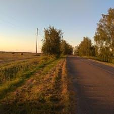 Фрилансер Савелий Х. — Беларусь, Минск. Специализация — Python, Парсинг данных