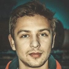 Степан О.