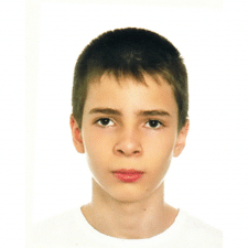 Вячеслав Т.