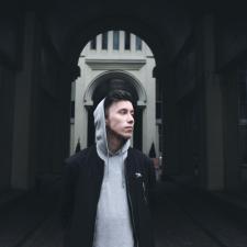Client Никита Т. — Ukraine, Kyiv.