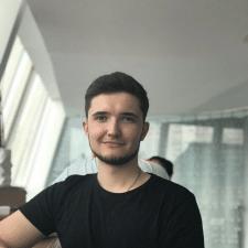 Фрилансер Денис Дмитренко — Поисковое продвижение (SEO), Контекстная реклама