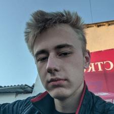 Фрилансер Дмитрий Т. — Украина, Изюм. Специализация — Python