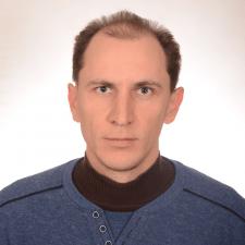 Фрилансер Alexey B. — Украина, Днепр. Специализация — Поисковое продвижение (SEO), Контекстная реклама