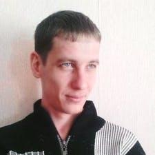 Фрилансер Николай П. — Россия, Новосибирск. Специализация — HTML/CSS верстка, Javascript