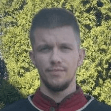 Freelancer Юрій В. — Ukraine, Belaya Tserkov. Specialization — System administration, Databases