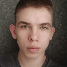 Freelancer Євген Ю. — Ukraine, Dubrovitsa. Specialization — Copywriting, Content management
