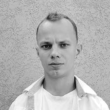 Фрилансер Владимир Авраменко — Контекстная реклама, Тизерная реклама