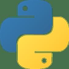 Фрилансер Николай К. — Украина, Николаев. Специализация — Python, Прикладное программирование