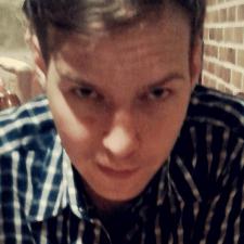Фрилансер Вадим С. — Россия, Брянск. Специализация — HTML/CSS верстка, Создание сайта под ключ
