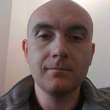 Фрилансер Михаил П. — Україна, Чорноморськ (Іллічівськ). Спеціалізація — HTML та CSS верстання, SEO-аудит сайтів