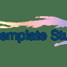 Freelancer Алексей Мелашич — HTML/CSS, Web design