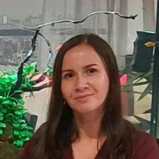Фрилансер Наталія Г. — Украина, Буштына. Специализация — Транскрибация, Английский язык