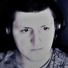 Freelancer Микола Б. — Ukraine, Sambor. Specialization — Web programming, HTML/CSS