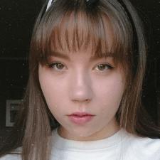 Freelancer Анна М. — Russia, Lobnya. Specialization — English, Text translation