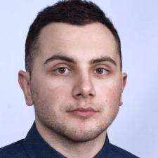 Client Мирон Г. — Ukraine, Chernovtsy.