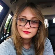 Аня М.
