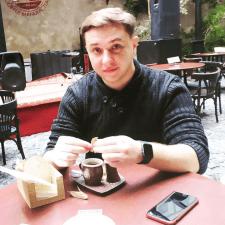 Вадим М.