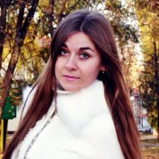 Alina D.