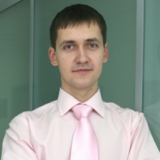 Фрилансер Константин Маркин — HTML/CSS, Web programming