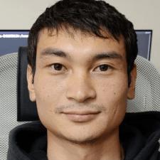 Фрилансер Zhandos A. — Казахстан, Нур-Султан. Специализация — Python, Встраиваемые системы и микроконтроллеры