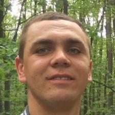 Фрилансер Mykola L. — Украина, Черновцы. Специализация — HTML/CSS верстка, Javascript