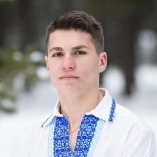 Freelancer Мирослав Б. — Ukraine, Lvov. Specialization — HTML and CSS, JavaScript