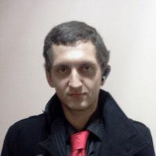 Фрилансер Дмитрий Д. — Украина, Никополь. Специализация — Базы данных, IP-телефония/VoIP