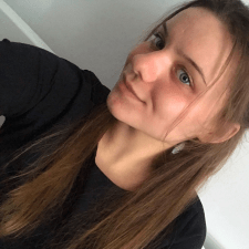 Freelancer Olesia M. — Ukraine, Ternopol. Specialization — Text editing and proofreading, Text translation